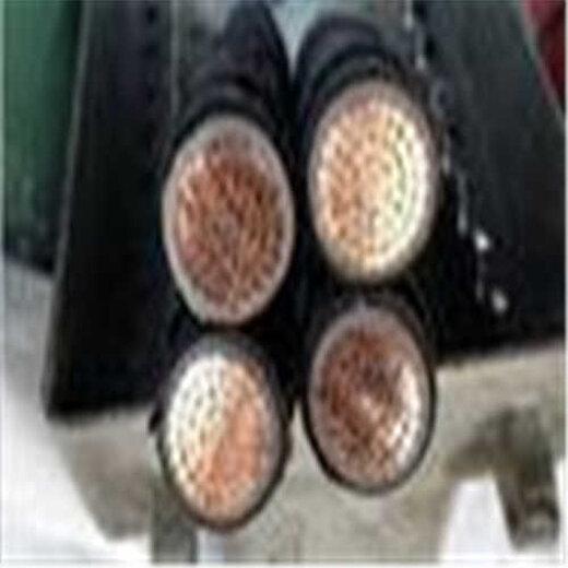 鶴崗綏濱縣舊變壓器回收每臺價格