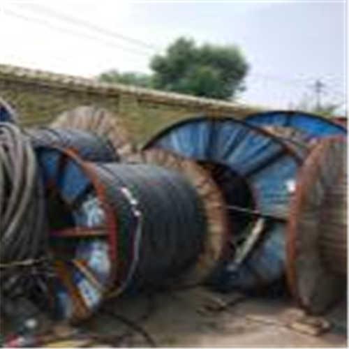 綏化北林區電纜回收電話咨詢