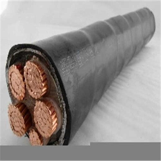 惠州大亞灣區電纜線回收價格電議