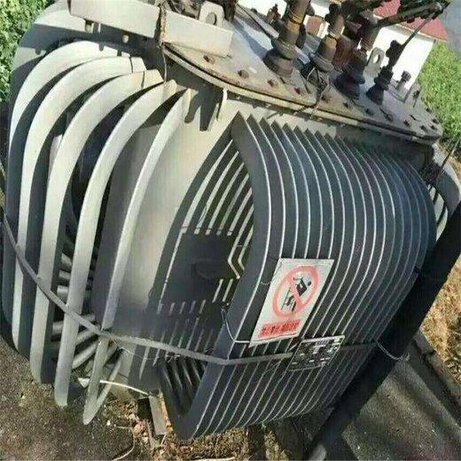 南充嘉陵區電纜線回收看照片報價