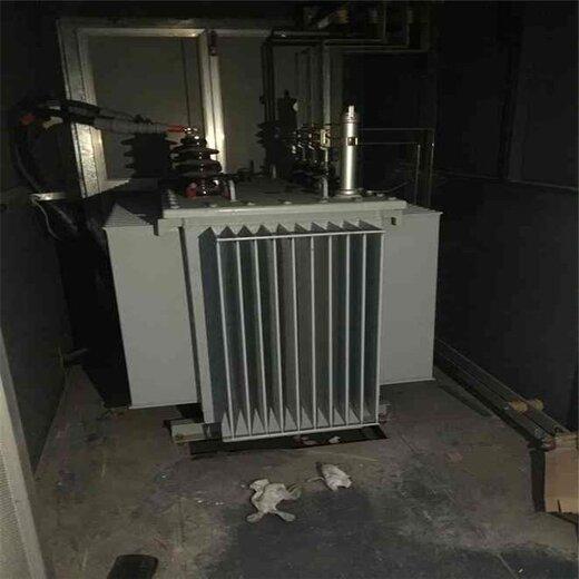 重慶沙坪壩區舊變壓器回收2021行情
