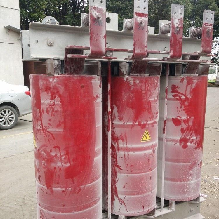 石嘴山平羅縣舊變壓器回收價格電議