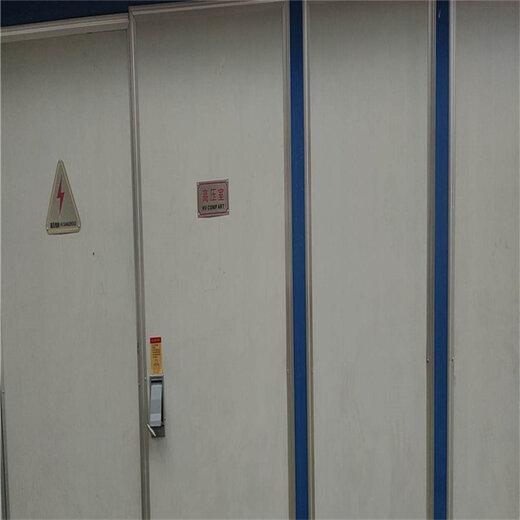 大連瓦房店舊變壓器回收電話咨詢