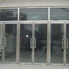 妙峰山安装维修玻璃门