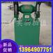 吸塵式砂輪機無塵電動砂輪機M33除塵砂輪機m3320除塵式砂輪機