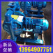 鋁合金隔膜泵襯氟氣動隔膜泵鑄鐵氣動隔膜泵?電動隔膜泵
