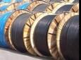 电缆线专业回收上海电缆线回收公司