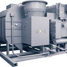 中央空调回收苏州中央空调回收苏州二手中央空调回收图片