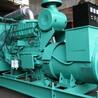 无锡发电机回收