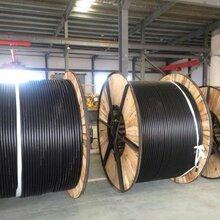 無錫電纜線回收無錫今日電纜線回收價格圖片