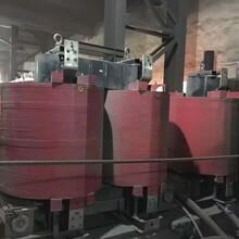 变压器回收二手变压器回收价格无锡变压器回收公司?#35745;? onerror=