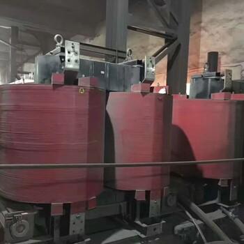 变压器回收二手变压器回收价格无锡变压器回收公司
