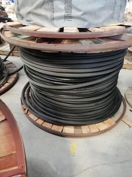 长春快三计划—苏州电缆线回收电话报价太仓电缆线回收上门报价