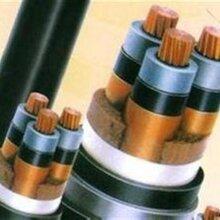 上海电缆线回收——诚实守信