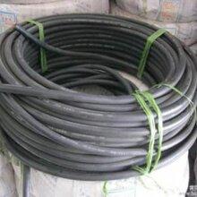 泰州二手电缆线回收《泰州旧电缆线回收价格》