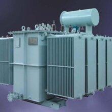 欢迎咨询——上海变压器回收回收价格