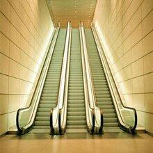 上海电梯回收上海自动扶梯回收