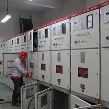 南京变压器回收——南京(大厂区)二手变压器回收