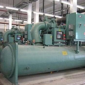 苏州回收中央空调公司苏州中央空调回收价格