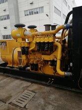 苏州二手发电机回收苏州进口发电机回收苏州发电机回收公司图片