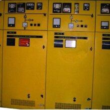 浙江《杭州发电机回收》——杭州二手发电机回收公司图片