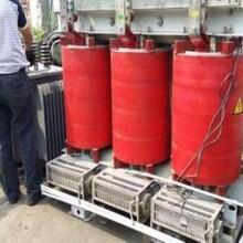 变压器回收价格合理合理回收二手变压器上海变压器回收公司?#35745;? onerror=