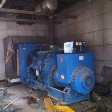 苏州发电机回收苏州进口发电机回收苏州发电机回收价格图片
