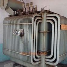 杭州变压器回收杭州二手变压器回收价格杭州变压器成套设备回收?#35745;? onerror=