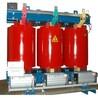 鹽城二手變壓器回收價格(江蘇)鹽城變壓器回收公司
