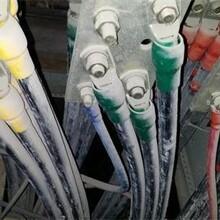常州光伏电缆线回收常州电力电缆线回收图片