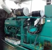 常州发电机回收常州旧发电机回收常州发电机回收价格哪家高