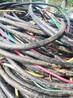 电缆线回收价格