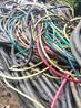苏州旧电缆线回收