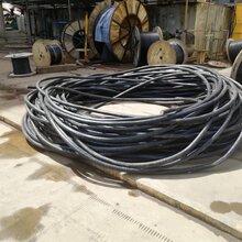 鎮江京口區電纜線回收回收鎮江電纜線鎮江舊電纜線回收圖片