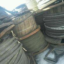 镇江(丹阳)电缆线回收镇江各种电缆线回收价格