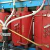 江苏《无锡变压器回收》《无锡二手变压器回收》无锡变压器回收公司