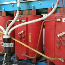 上海回收二手变压器上海各种变压器回收上海干式变压器回收?#35745;? onerror=