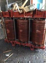 镇江配电变压器回收镇江电力变压器回收镇江变压器成套设备回收图片