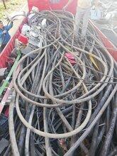 馬鞍山電纜線回收馬鞍山舊電纜線回收回收二手電纜線價格圖片