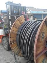 回收无锡电缆线无锡宜兴电缆线回收无锡电力电缆线回收图片