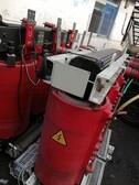 上海松江区电力变压器回收上海变压器成套必威电竞在线配电柜回收