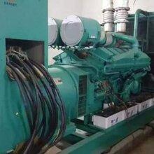 上海发电机幸运棋牌游戏回收柴油发电机回收,二手发电机回收