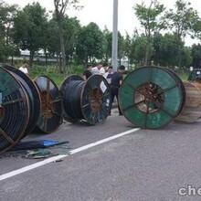 嘉兴二手电缆线回收嘉兴废旧电缆线回收(嘉兴各区电缆线上门回收)图片