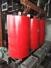 扬州变压器回收扬州箱式变压器回收扬州干式变压器回收图片