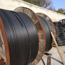 马鞍山二手电缆线回收马鞍山废旧电缆线回收马鞍山矿用电缆线回收图片