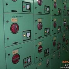 上海各种低压电缆线回收电缆线回收上海光伏电缆线回收图片