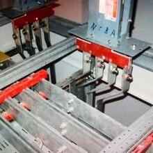 湖州电力变压器回收湖州整套变压器回收价格湖州二手变压器回收图片