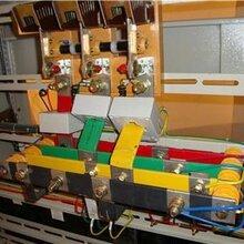宁波电缆线回收+母线槽回收宁波电线电缆回收公司图片