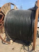 杭州电缆线回收杭州各种进口电缆线回收杭州控制电缆线回收图片