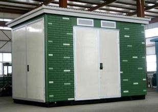 金华变压器回收杭州二手变压器回收,杭州干式变压器回收